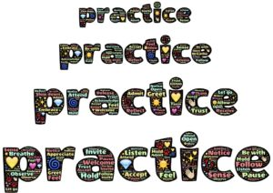 practice John Pryor